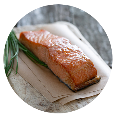 salmon product 400px